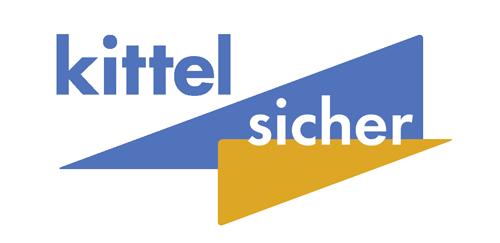 Kittel-Sicher GmbH