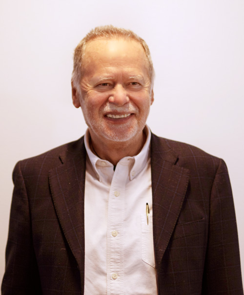 Ing. August Kittel