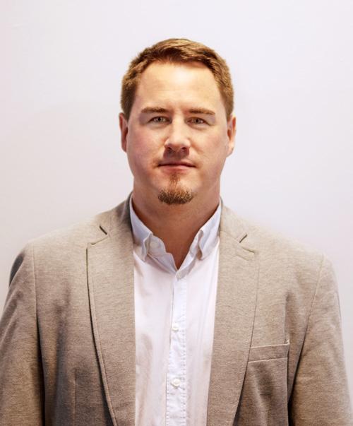 BM Dipl.-Ing. Bernd Stuffer